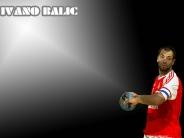 handball_wallpaper_20