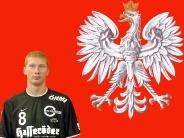 handball_wallpaper_23