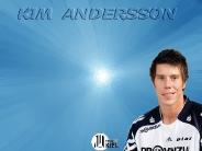 handball_wallpaper_24
