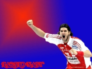 handball_wallpaper_26