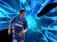 handball_wallpaper_28