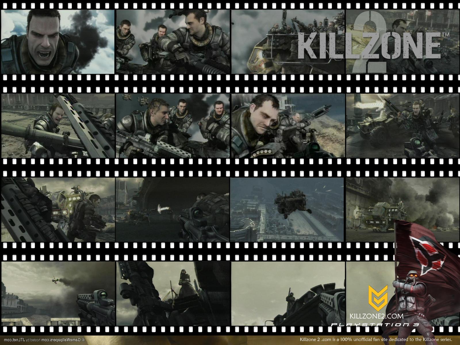Killzone-2-working-title-2-N8FYBWQBL1-1600x1200