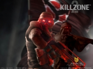 Killzone-2-working-title-3-S8IEBQ8V84-1600x1200