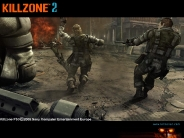Killzone-2-working-title-4-FCLTE8OM0I-1024x768