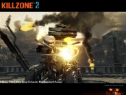 Killzone-2-working-title-5-KBP182G0Y9-1024x768