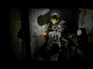 armed-helghast-soldier