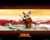 kung_fu_panda_wallpaper_10