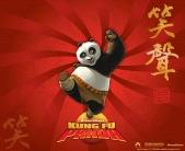 kung_fu_panda_wallpaper_18