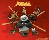 kung_fu_panda_wallpaper_19