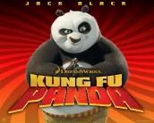 kung_fu_panda_wallpaper_2