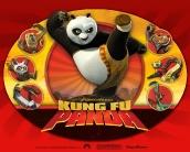 kung_fu_panda_wallpaper_20