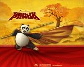 kung_fu_panda_wallpaper_21