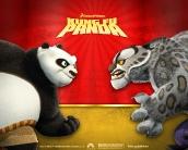 kung_fu_panda_wallpaper_22