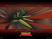 kung_fu_panda_wallpaper_3