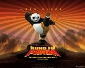 kung_fu_panda_wallpaper_7