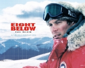 eight_below_wallpaper_11