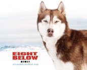 eight_below_wallpaper_6