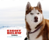 eight_below_wallpaper_8