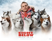 eight_below_wallpaper_9