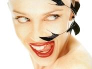 Kylie-Minogue-10