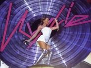 Kylie-Minogue-101