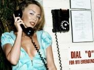 Kylie-Minogue-102