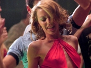 Kylie-Minogue-103