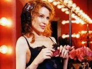 Kylie-Minogue-104