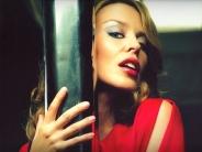 Kylie-Minogue-105