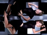 Kylie-Minogue-108