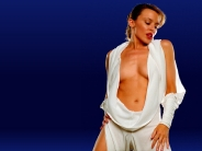 Kylie-Minogue-109