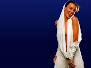 Kylie-Minogue-110