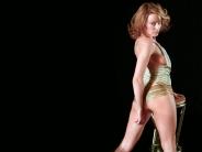 Kylie-Minogue-111