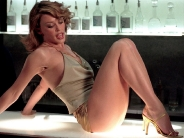 Kylie-Minogue-112