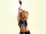 Kylie-Minogue-114