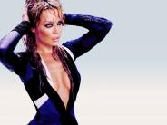Kylie-Minogue-115