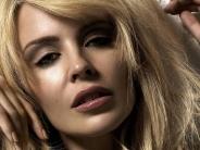 Kylie-Minogue-116