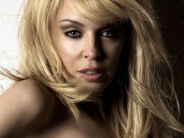 Kylie-Minogue-117