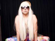 lady_gaga_wallpaper_9