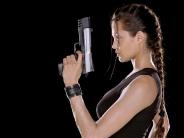 Lara-Croft-328