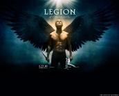 legion_wallpaper_1