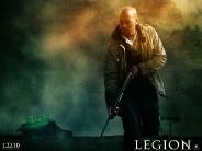 legion_wallpaper_2