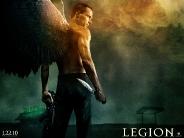 legion_wallpaper_3