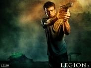 legion_wallpaper_4