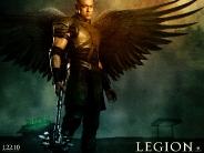 legion_wallpaper_5