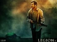 legion_wallpaper_6