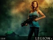 legion_wallpaper_7