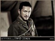 letters_from_iwo_jima_wallpaper_1