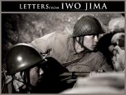 letters_from_iwo_jima_wallpaper_11