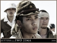 letters_from_iwo_jima_wallpaper_14